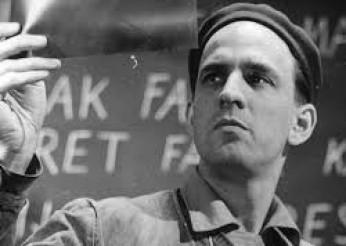 Ingmar Bergman – Online – 31 dan – 31 film